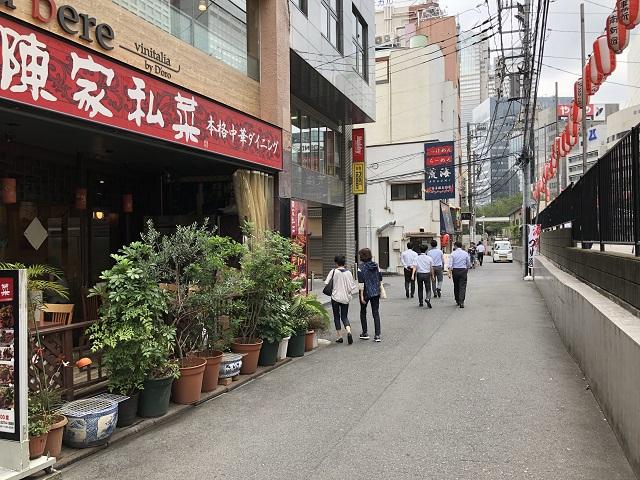 f:id:noblekanazawa70:20180913184054j:image