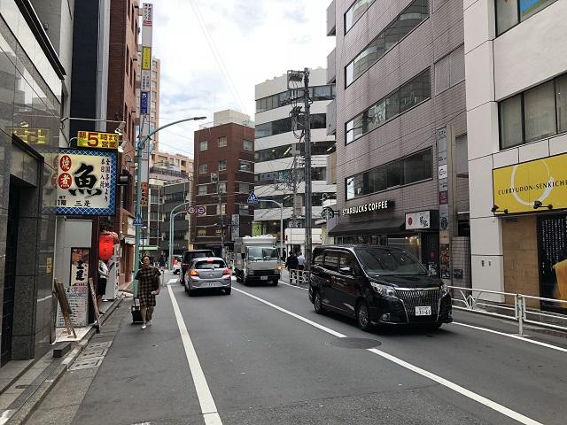 f:id:noblekanazawa70:20180913184058j:image