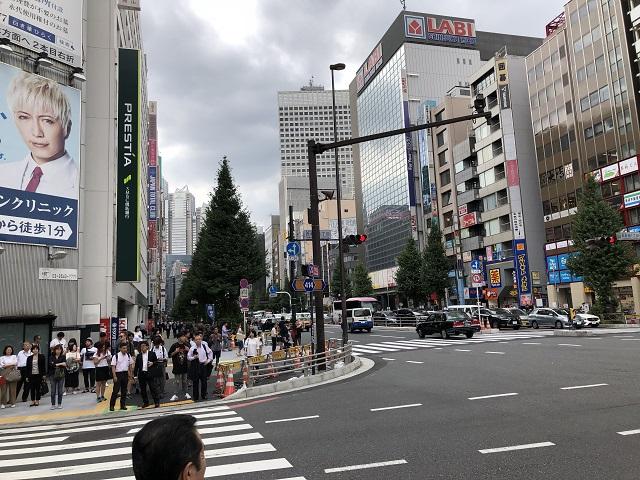 f:id:noblekanazawa70:20180913184109j:image