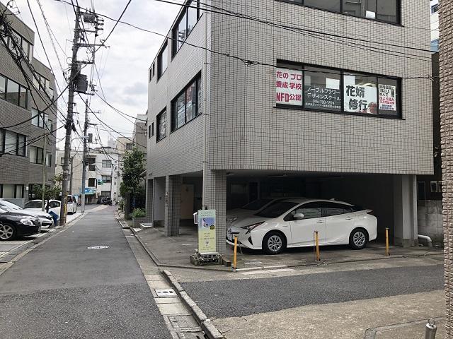 f:id:noblekanazawa70:20180913184413j:image