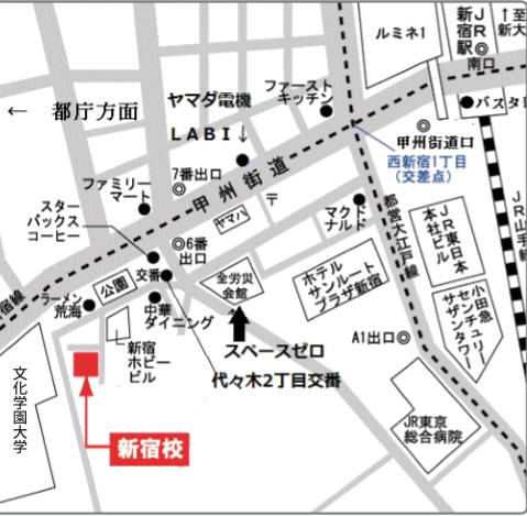 f:id:noblekanazawa70:20180920134012p:image