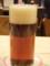 ウリゲ/グラス