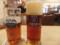 175周年ビール