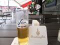 ジオンin 醸造所
