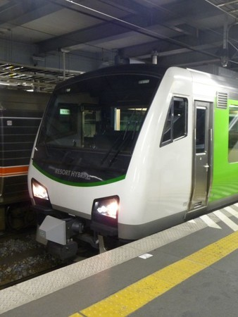 20101212165155