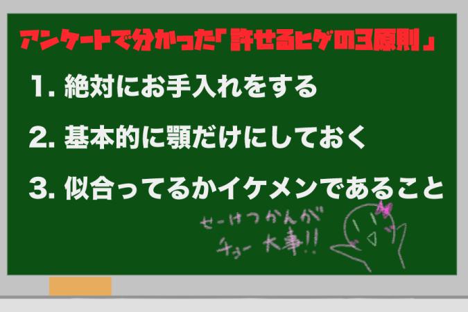 f:id:noboreni:20170419125948j:plain