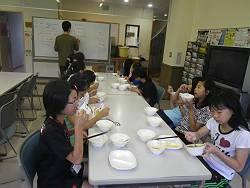 f:id:noboribetsu-marugoto:20110804080253j:image