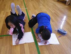f:id:noboribetsu-marugoto:20110805133237j:image