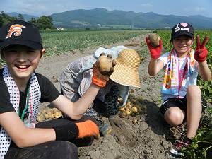 f:id:noboribetsu-marugoto:20120730225313j:image
