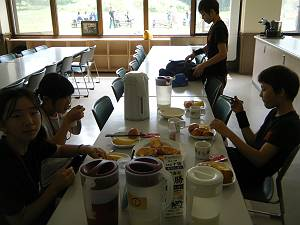 f:id:noboribetsu-marugoto:20120730225319j:image