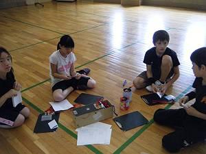 f:id:noboribetsu-marugoto:20120730225321j:image