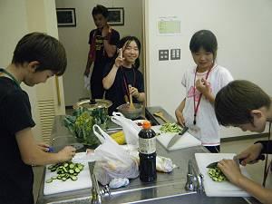 f:id:noboribetsu-marugoto:20120730230330j:image
