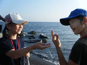 f:id:noboribetsu-marugoto:20120730230331j:image