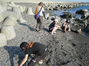 f:id:noboribetsu-marugoto:20120730230333j:image