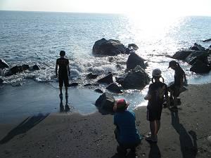 f:id:noboribetsu-marugoto:20120730230334j:image