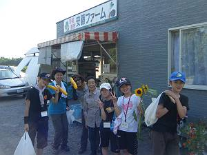 f:id:noboribetsu-marugoto:20120730230335j:image