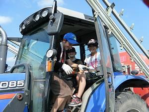 f:id:noboribetsu-marugoto:20120730230338j:image