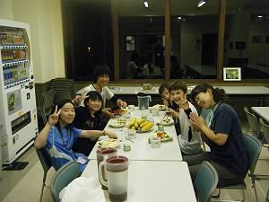 f:id:noboribetsu-marugoto:20120730231020j:image