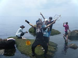 f:id:noboribetsu-marugoto:20120731223223j:image