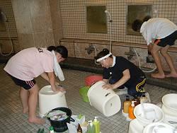 f:id:noboribetsu-marugoto:20120802224453j:image