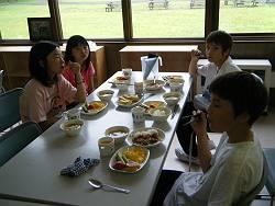 f:id:noboribetsu-marugoto:20120802224456j:image