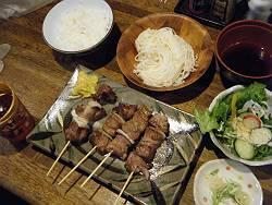 f:id:noboribetsu-marugoto:20120802224713j:image