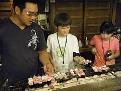 f:id:noboribetsu-marugoto:20120802224715j:image