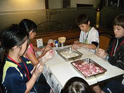 f:id:noboribetsu-marugoto:20120802224716j:image