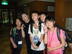 f:id:noboribetsu-marugoto:20120802224719j:image