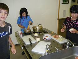 f:id:noboribetsu-marugoto:20120802224935j:image