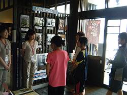 f:id:noboribetsu-marugoto:20120802224945j:image