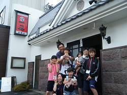 f:id:noboribetsu-marugoto:20120802224946j:image