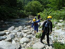 f:id:noboribetsu-marugoto:20120802231708j:image