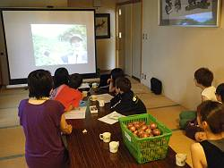 f:id:noboribetsu-marugoto:20120802231830j:image