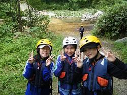 f:id:noboribetsu-marugoto:20120802231831j:image