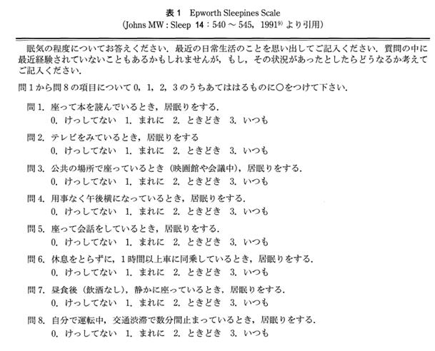 f:id:noboru-_-0913:20201205210133p:plain