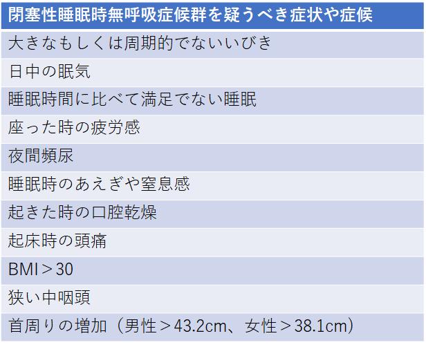 f:id:noboru-_-0913:20201205215940p:plain