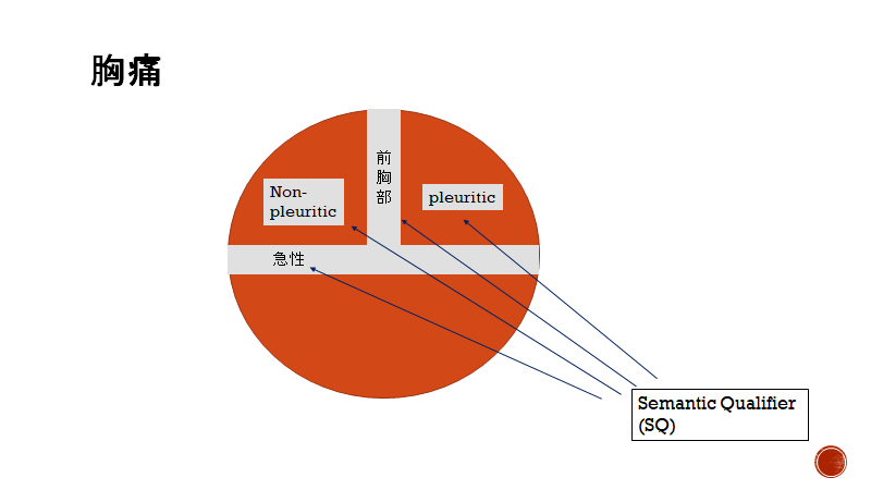 f:id:noboru-_-0913:20210320231451p:plain