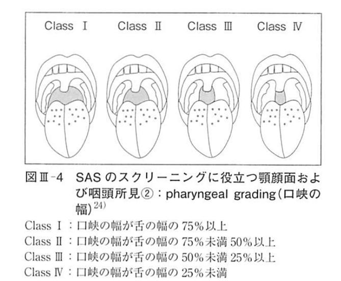 f:id:noboru-_-0913:20210412200733p:plain