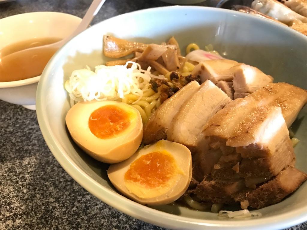 f:id:noboru-blog:20170604214157j:image