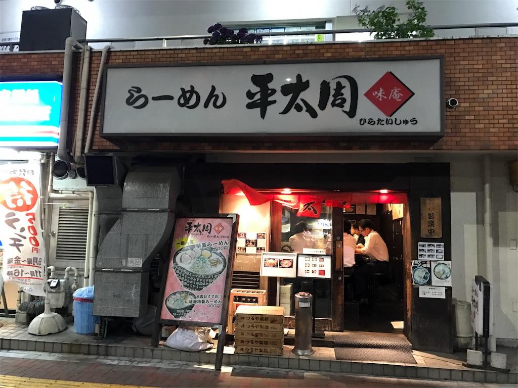 f:id:noboru-blog:20170616212603j:image