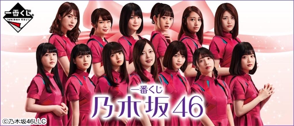 f:id:noboru-blog:20180526211510j:image