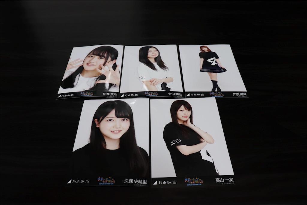 f:id:noboru-blog:20180706133933j:image
