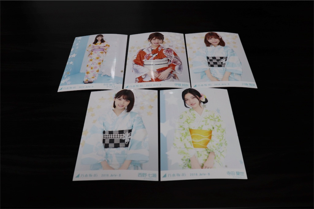 f:id:noboru-blog:20180706134105j:image