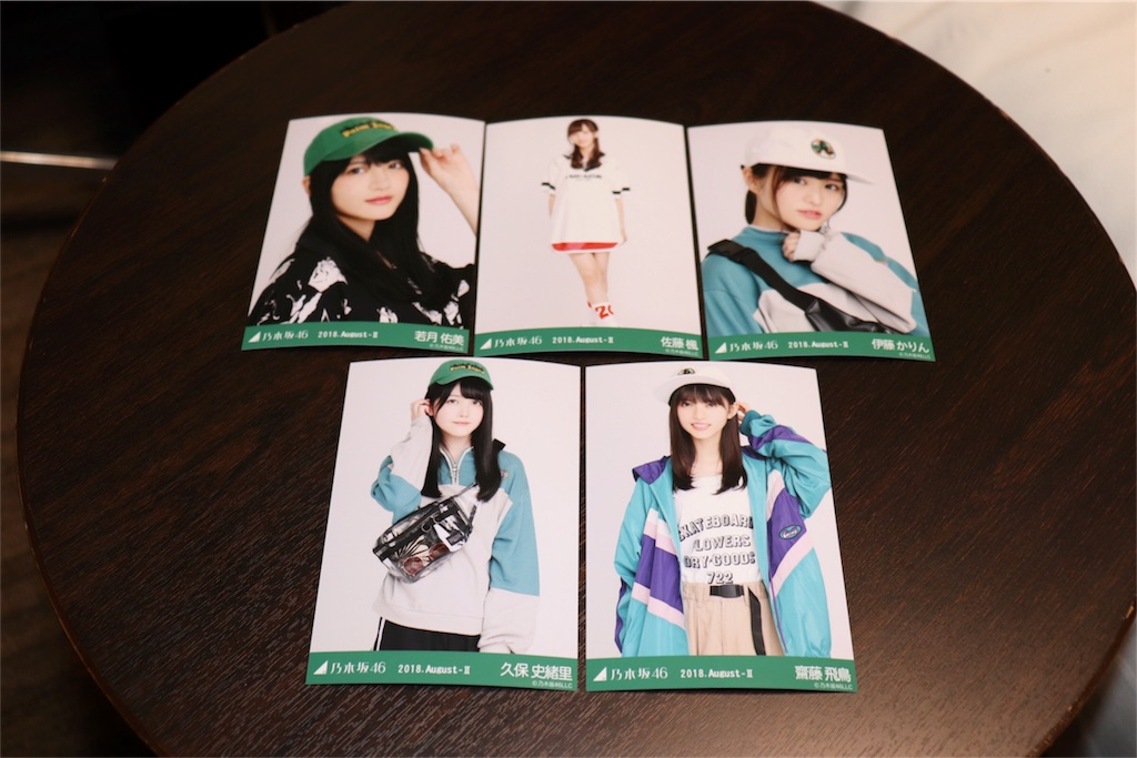 f:id:noboru-blog:20180805203639j:image