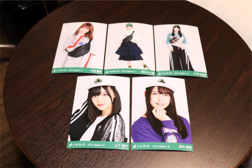 f:id:noboru-blog:20180805203647j:image