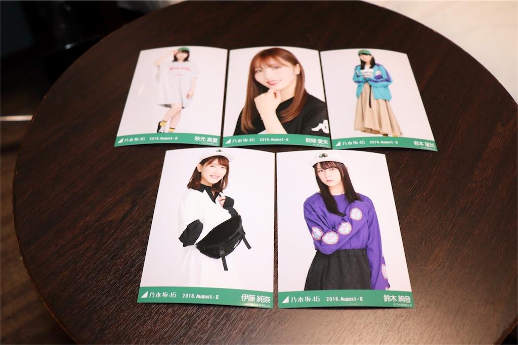 f:id:noboru-blog:20180805203656j:image