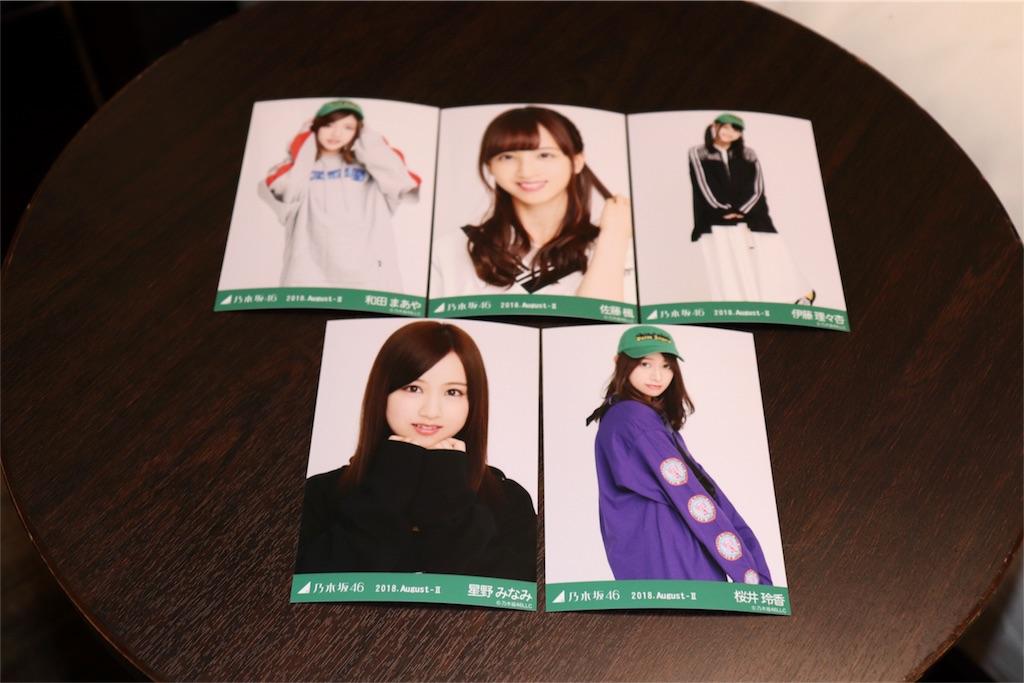 f:id:noboru-blog:20180805203714j:image