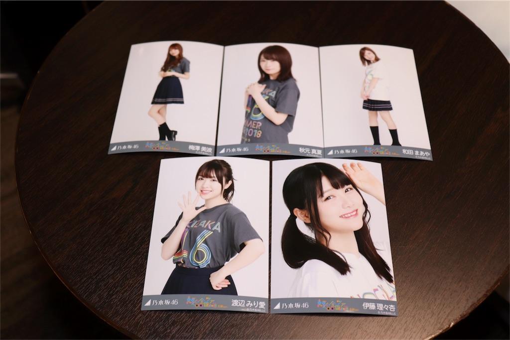 f:id:noboru-blog:20180805203930j:image