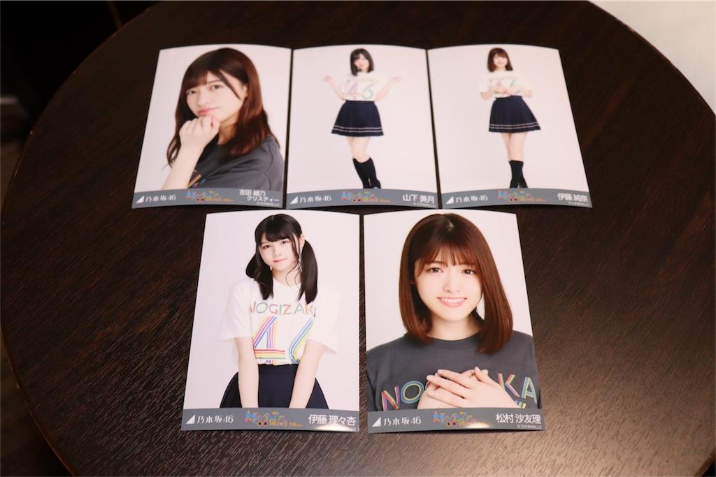 f:id:noboru-blog:20180805203953j:image